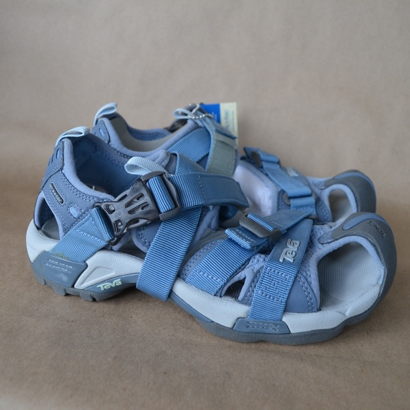 495e8c127 Teva Karnali Wraptor Performance Sandals 6970